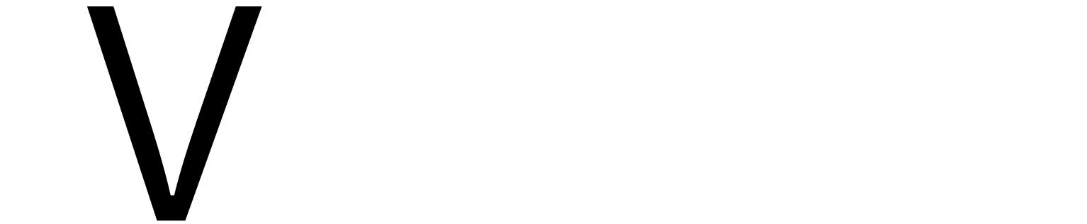 info@aannemerijvanpraag.nl